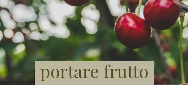 Il-frutto-di-cui-non-si-pu-fare-a-meno